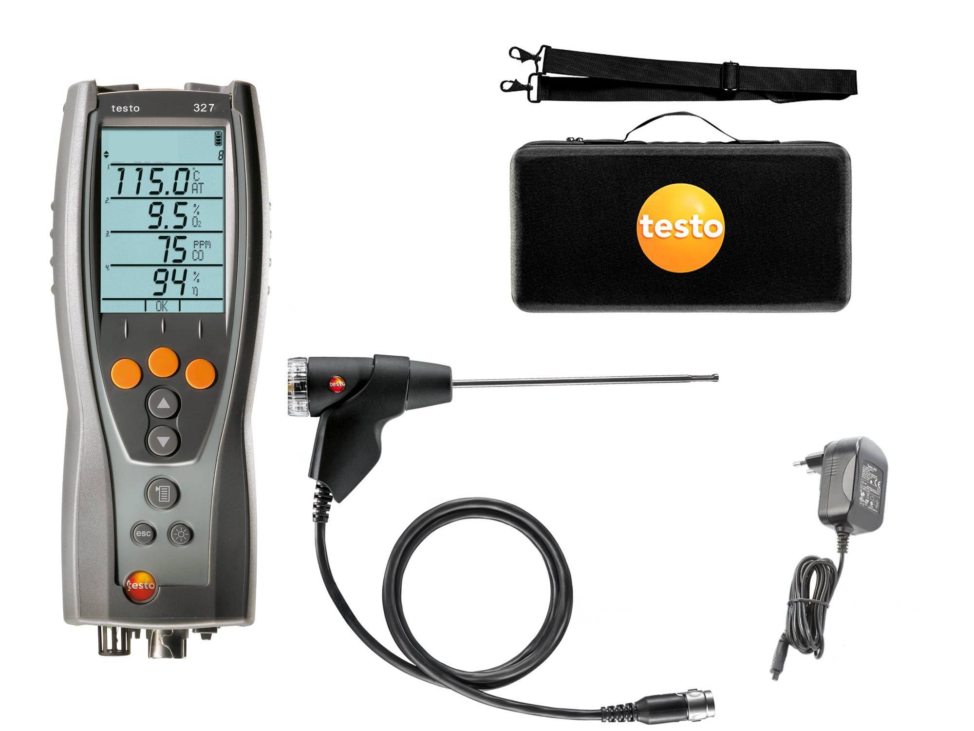 testo-327-1-Standard-Kit-0563-3203-80.jpg