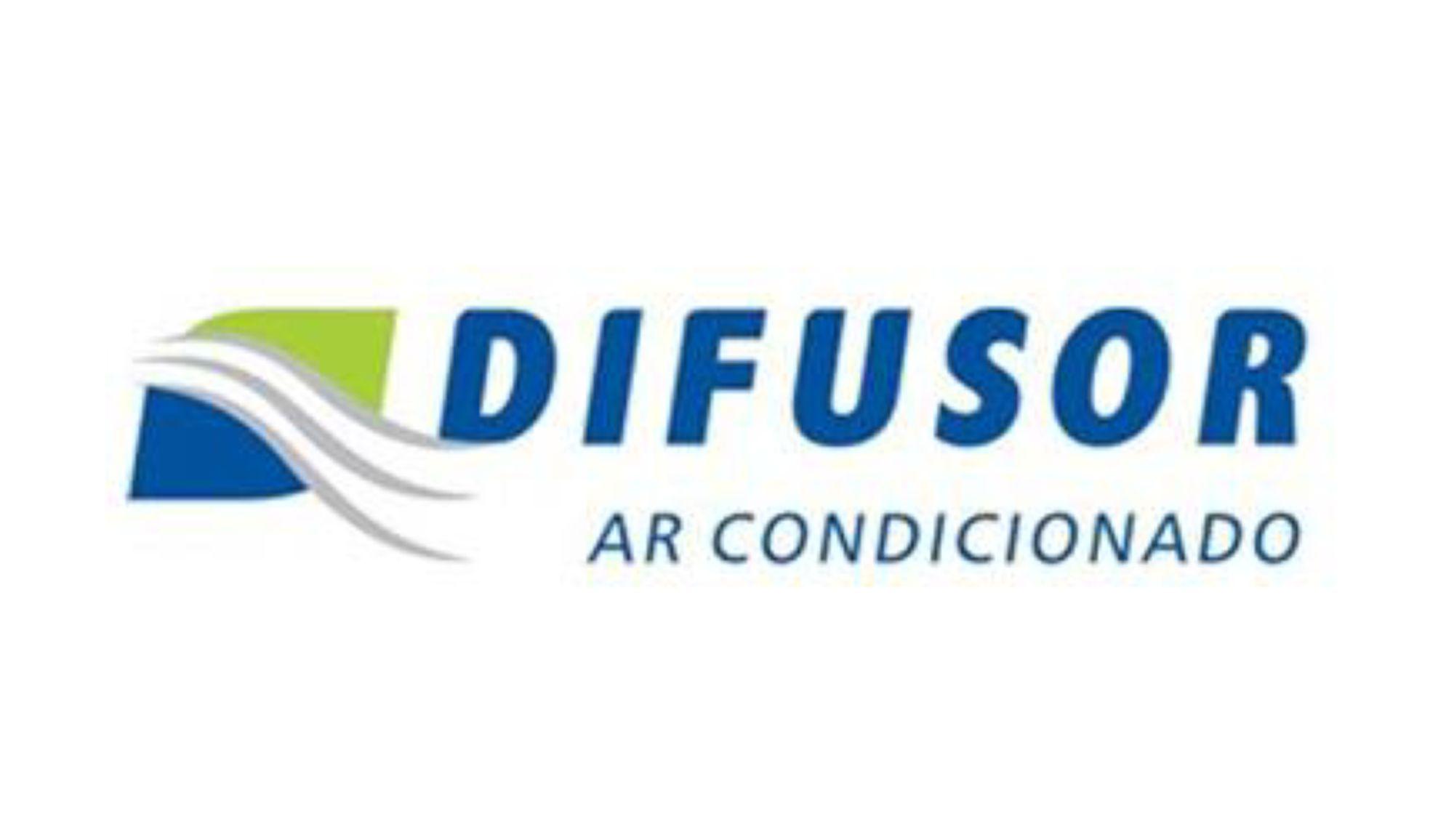logo_difusor.jpg
