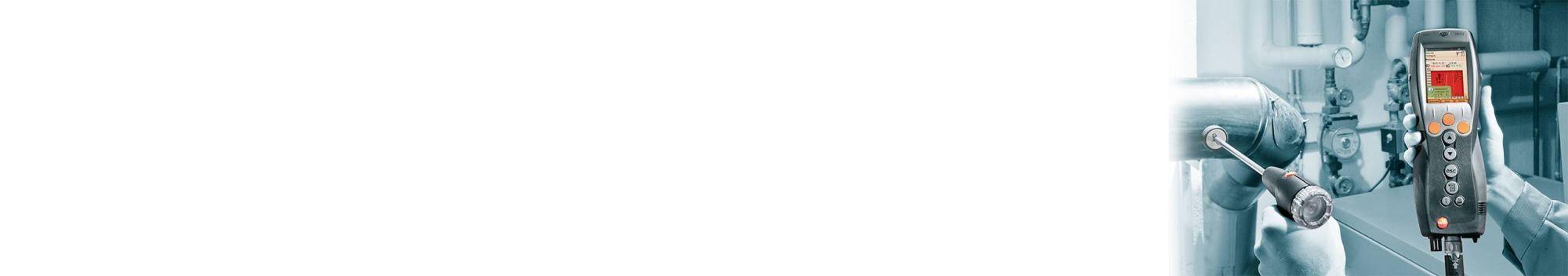 """燃焼排ガス分析計<br />レンタルサービス開始<br type=""""_moz"""" />"""