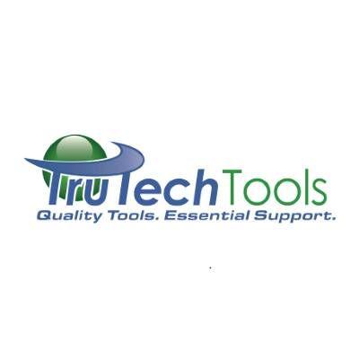 TruTech Logo.png