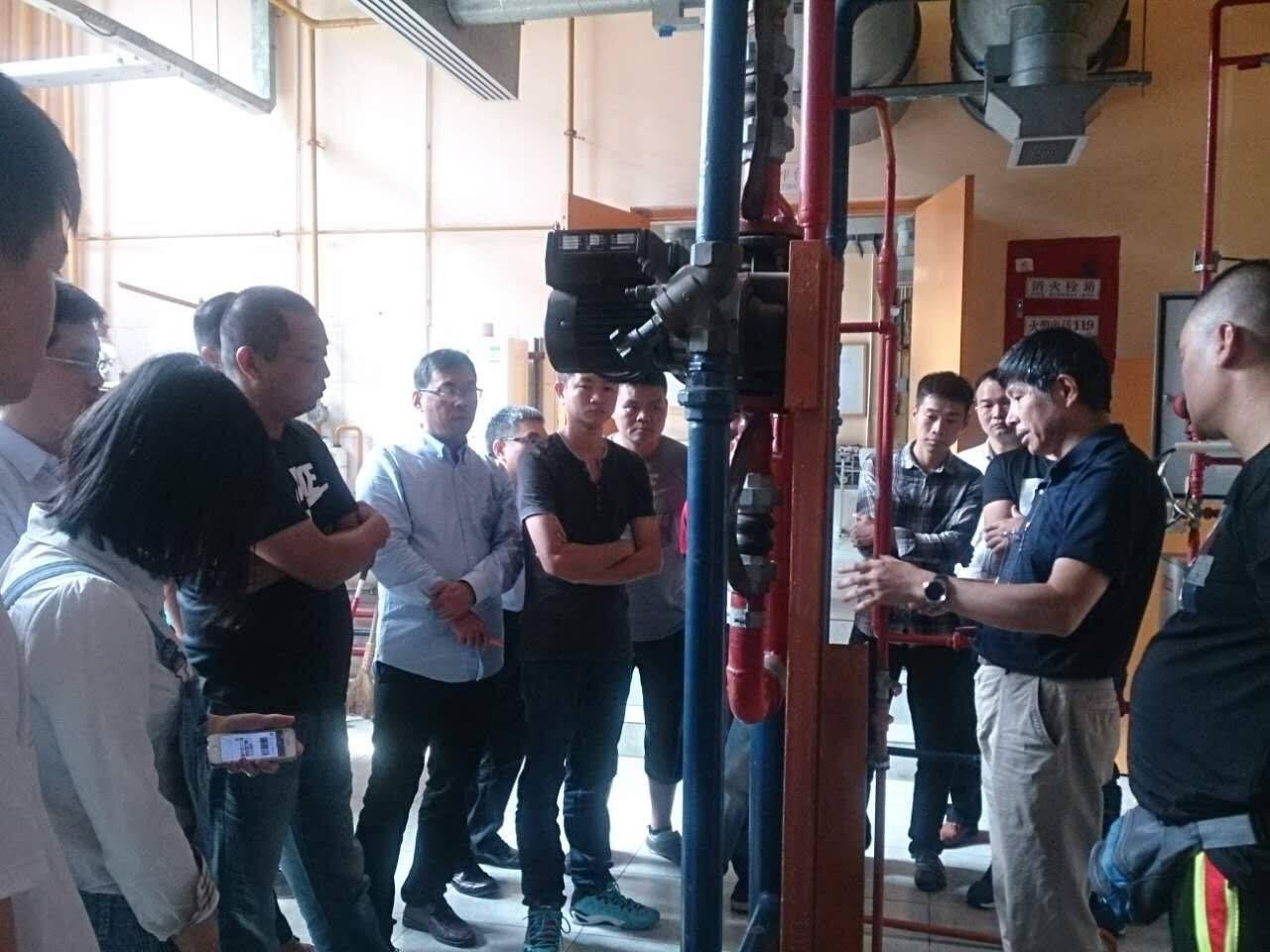 cn_company_news_hvacr_boiler_heating_training_02.jpg