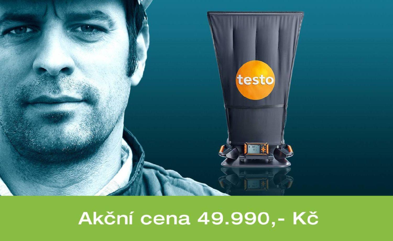 testo-420-2020.jpg