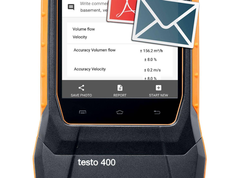 testo-400-Klickdummy_8_Protokoll-Ansicht_unten_EN.jpg