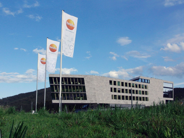 Testo-Building-Titisee-2014.jpg