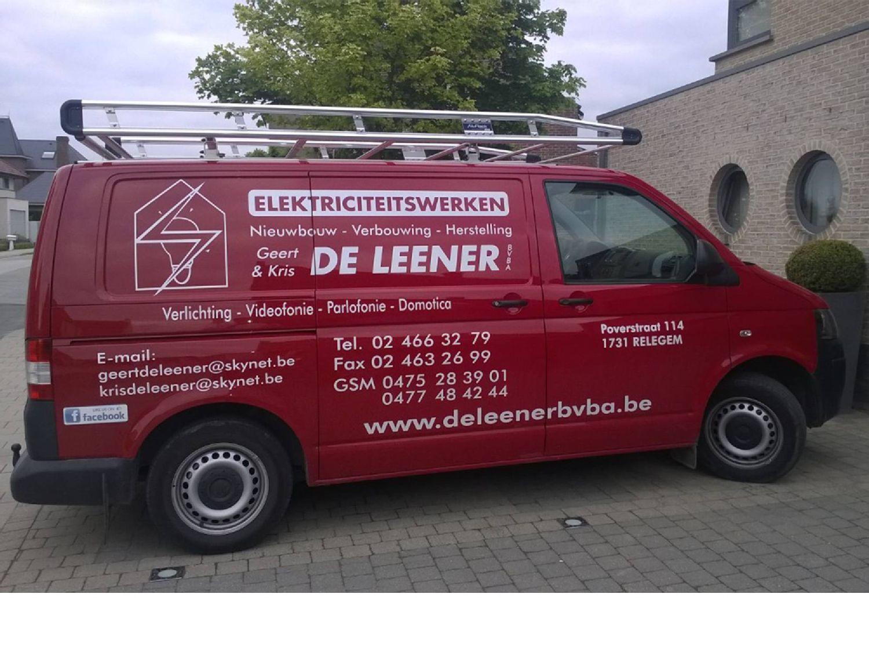 deleener_img1.png