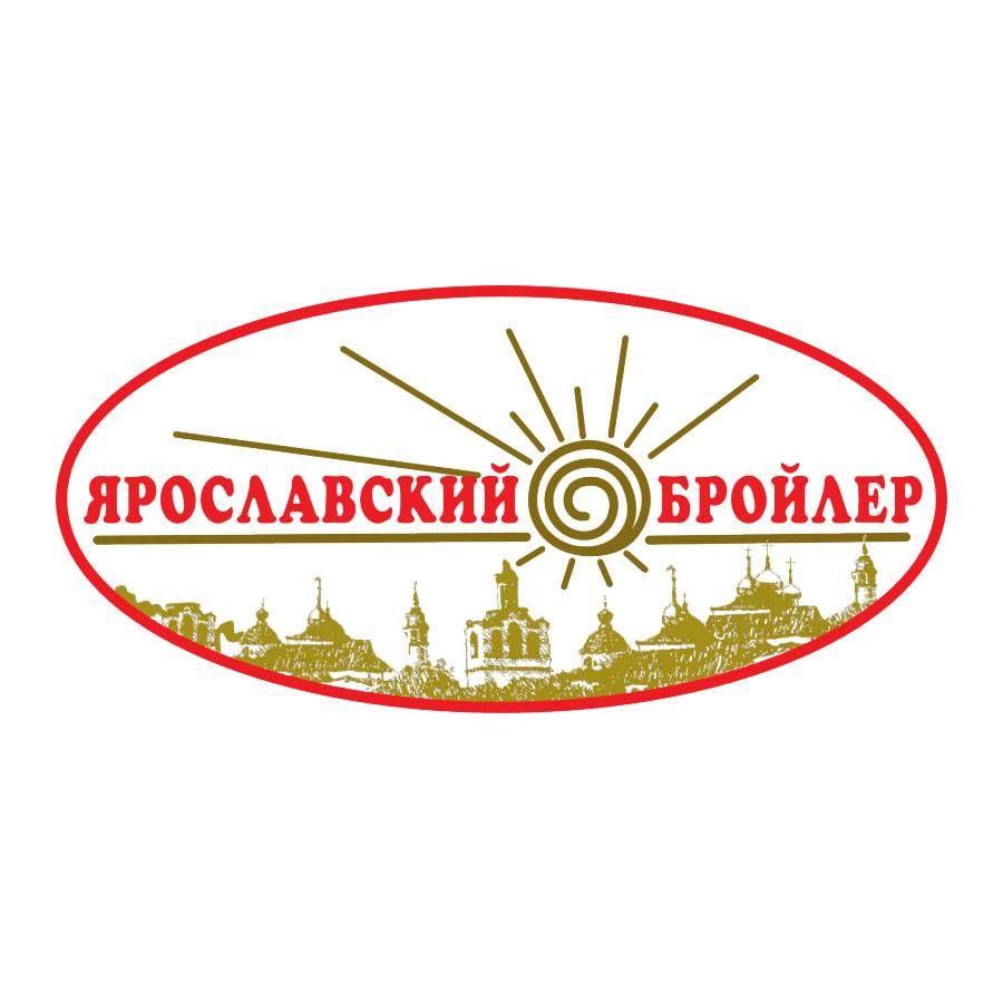 yab-logo.jpg