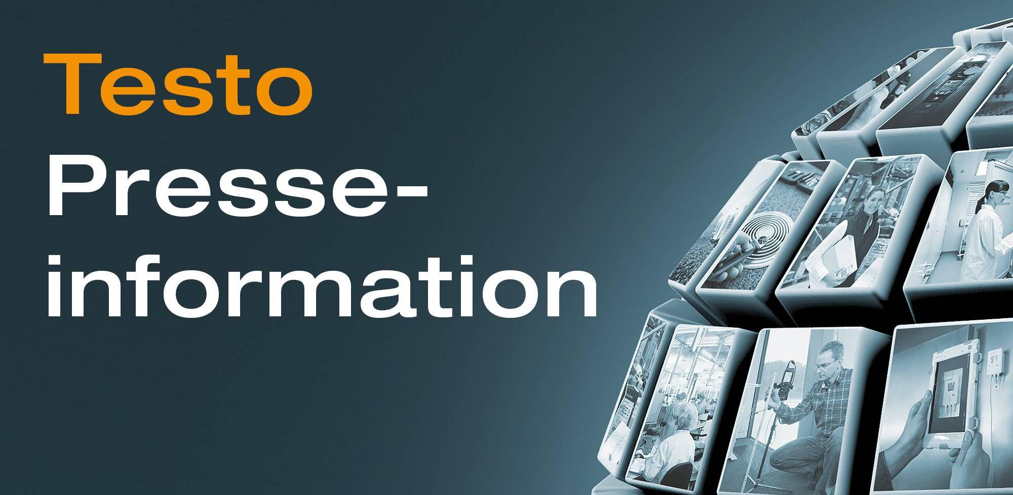 Testo_Presseinformation_V2.jpg