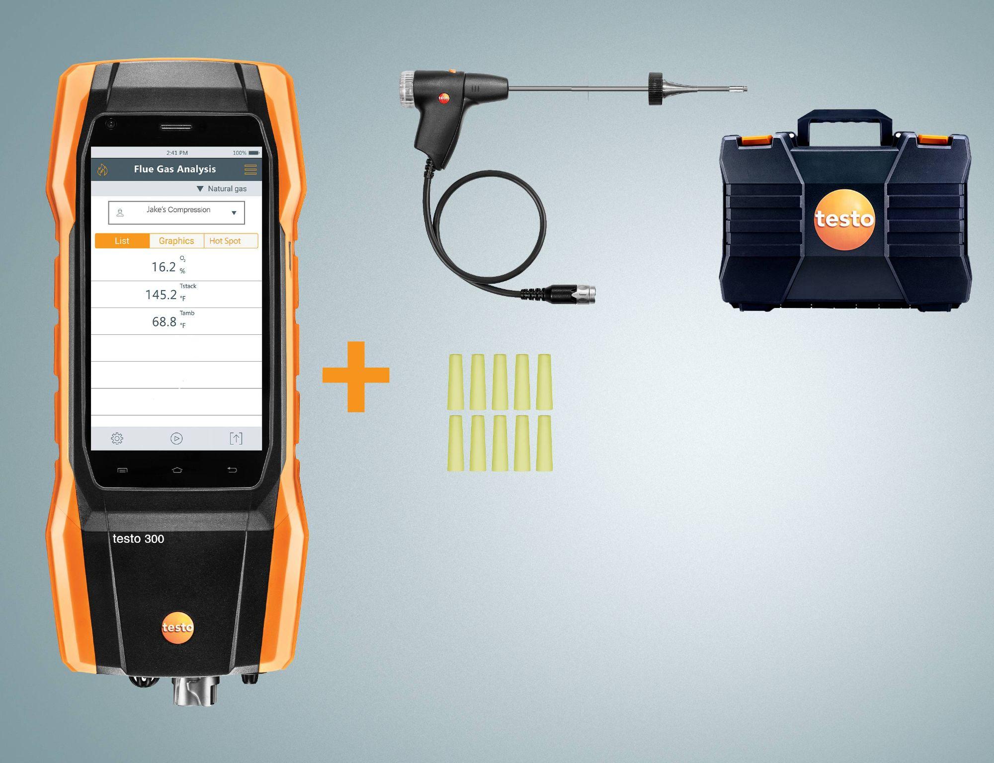 Testo-300-O2-Kit.jpg