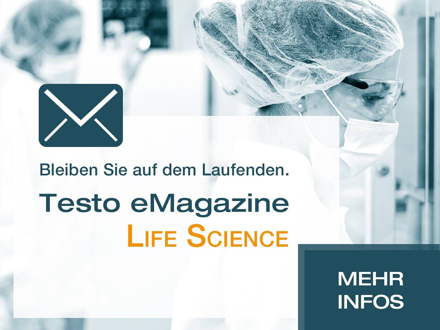 floating-banner-emagazine-solution-life-science-1500x1125px.jpg