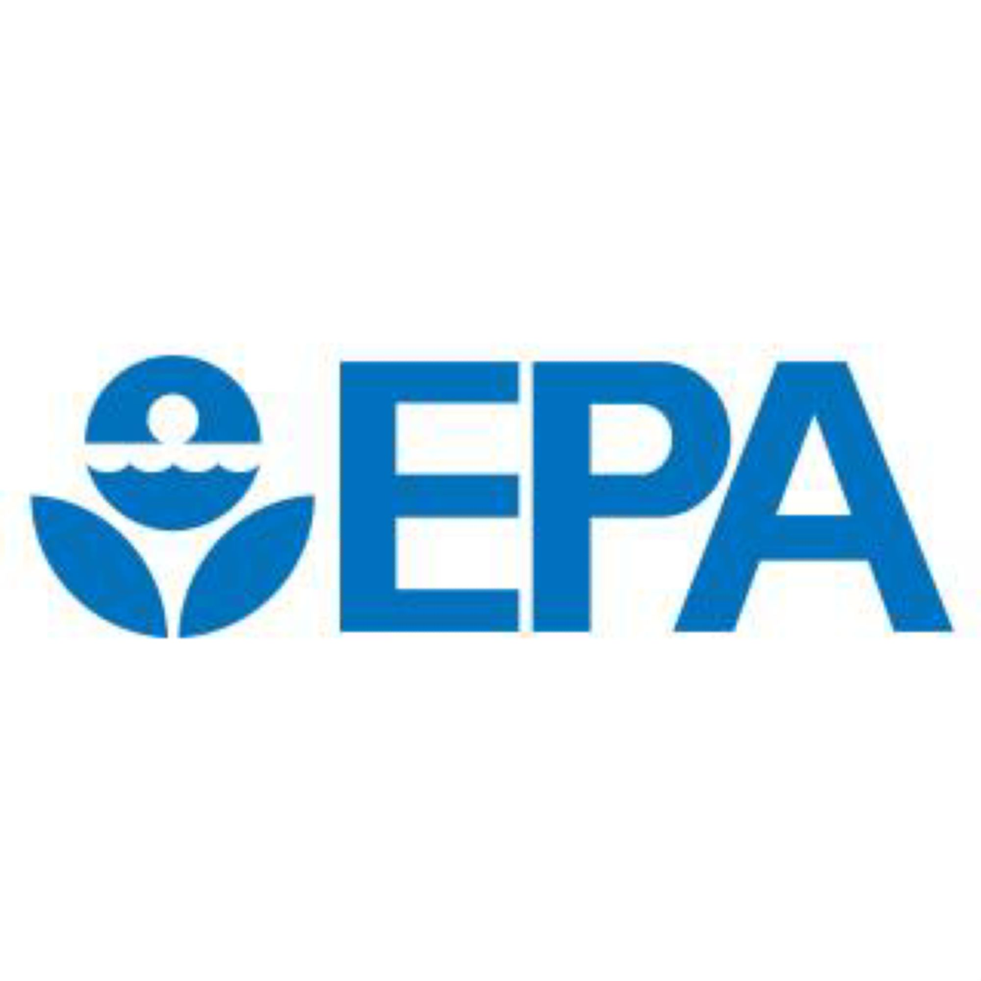 testo_food_blog_logo_epa.jpg