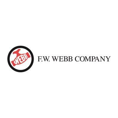 FW Webb.jpg