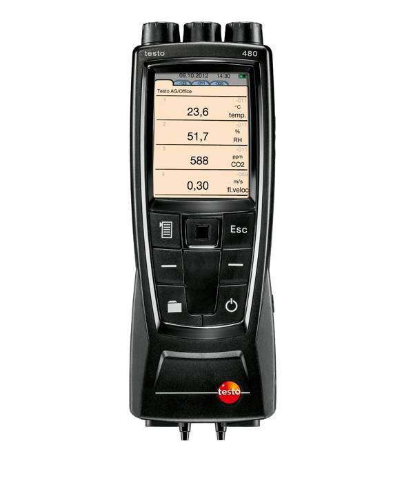 testo-480-multi-value-measurement.jpg