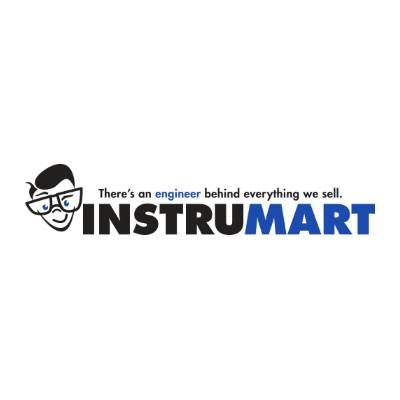 Instrumart.png