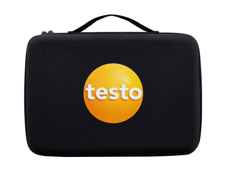 testo Smart Probes Kit case