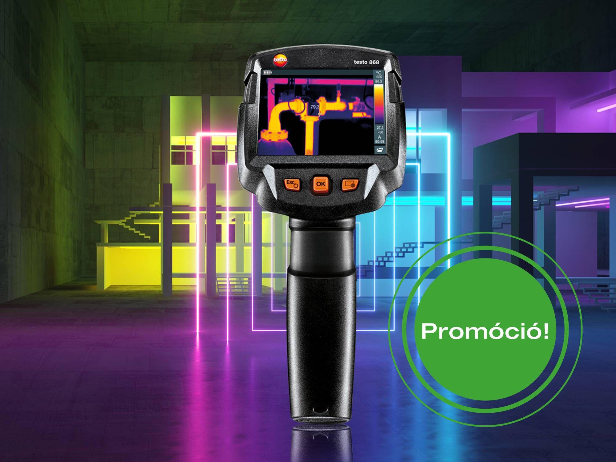 TI-Autumn-2021-Products-HU-promo.jpg