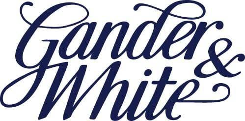 G&W Logo.jpg