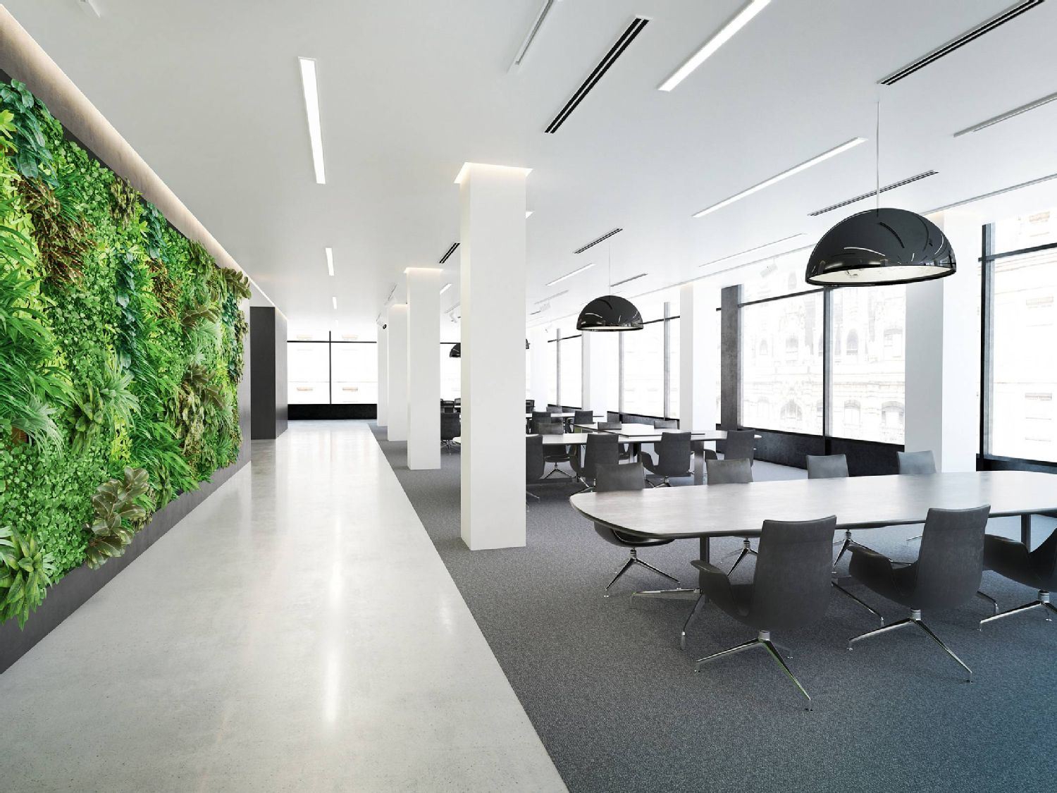 Green-Office-200x1500-pix.jpg