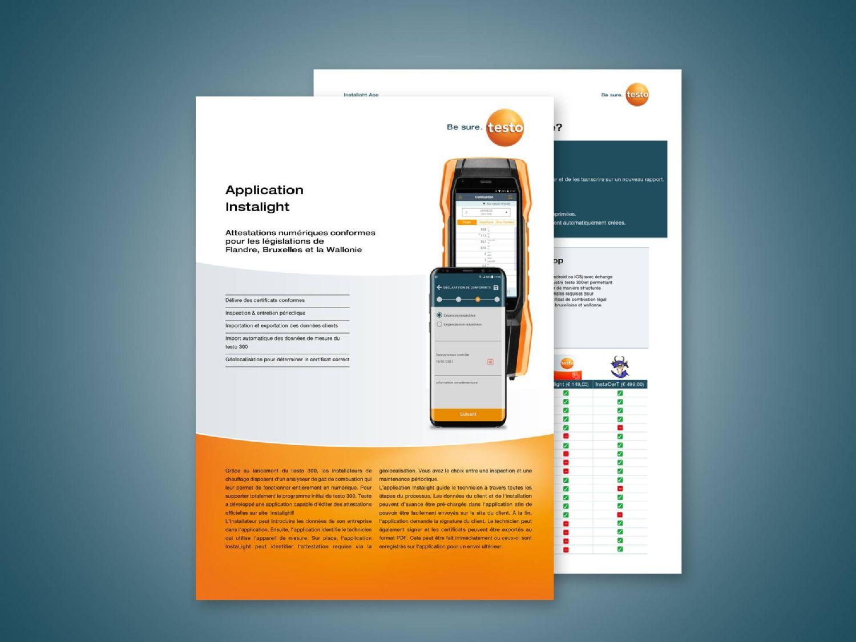 instalight-brochure-BE-FR-2000x1500.jpg