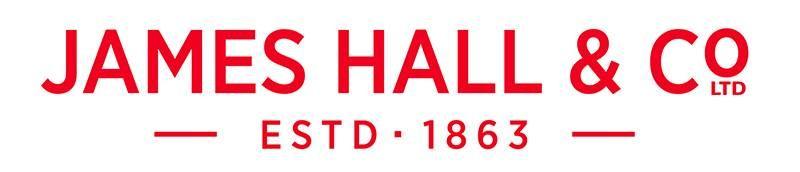 James Hall.png