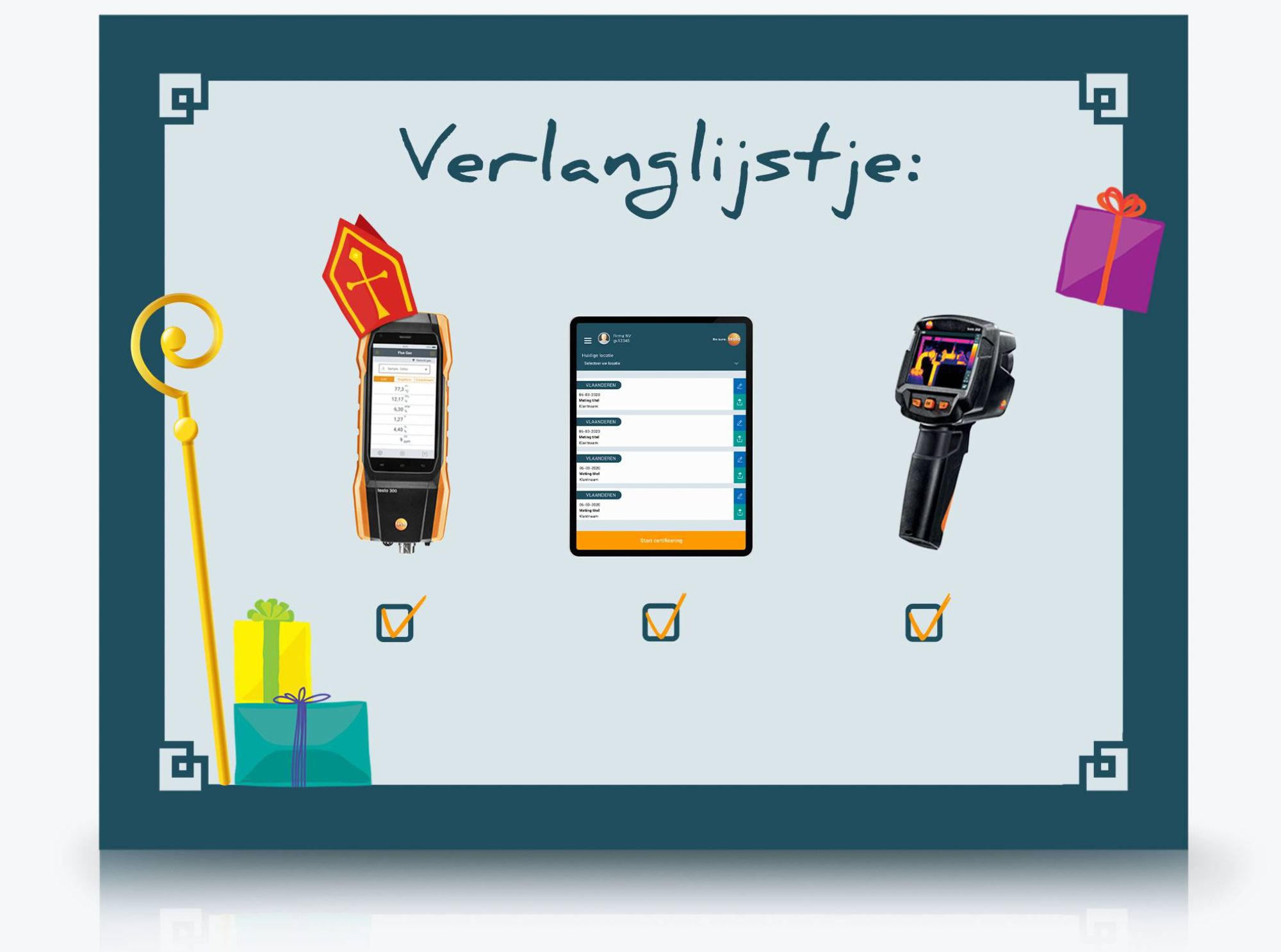 verlanglijstje-website-NL.jpg
