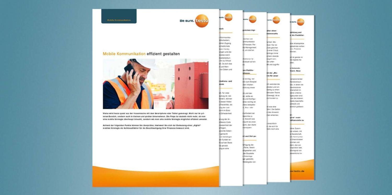 teaser-checkliste-mobile-kommunikation-download-vorschau.jpg