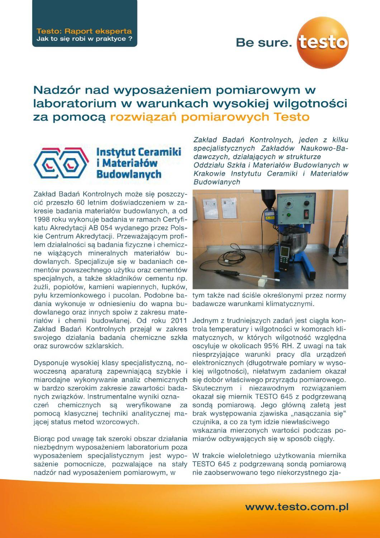 pl_Raport Eksperta - ICiMB-testo645 - str 1.png