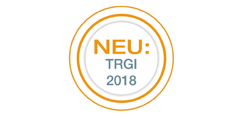 testo 324 - Messen nach TRGI 2018