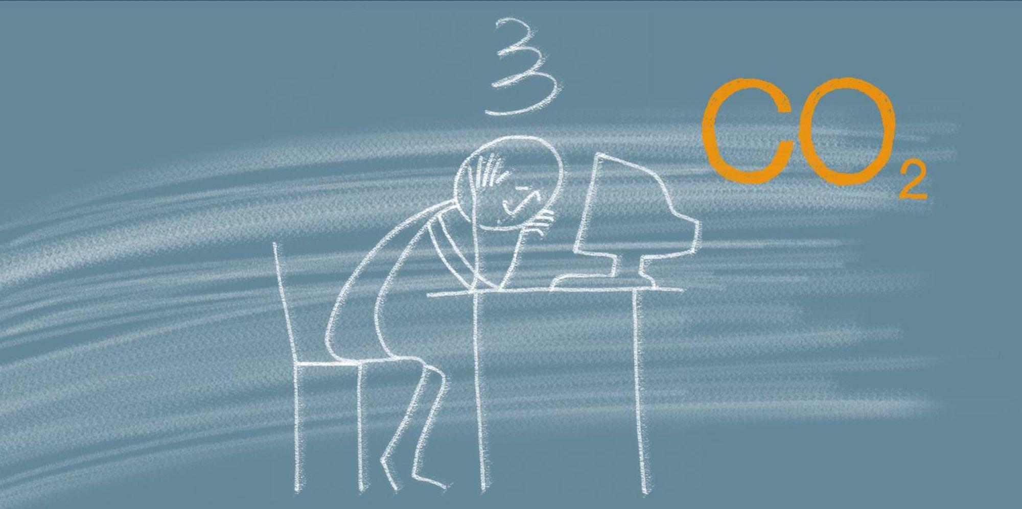 teaser-akademie-online-klima-seminar-behaglichkeit.jpg