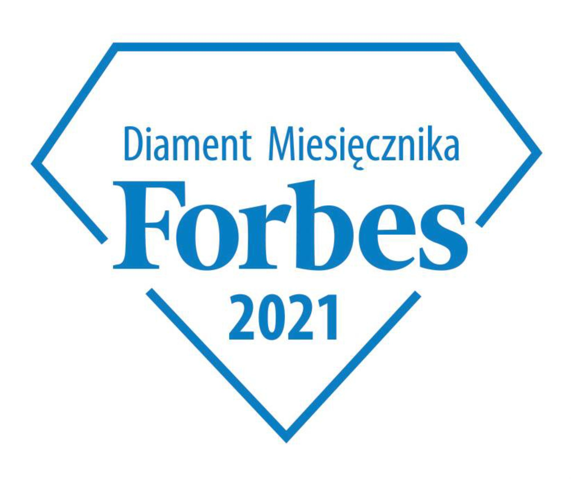 Diament_Forbes_2021_bluev1.png