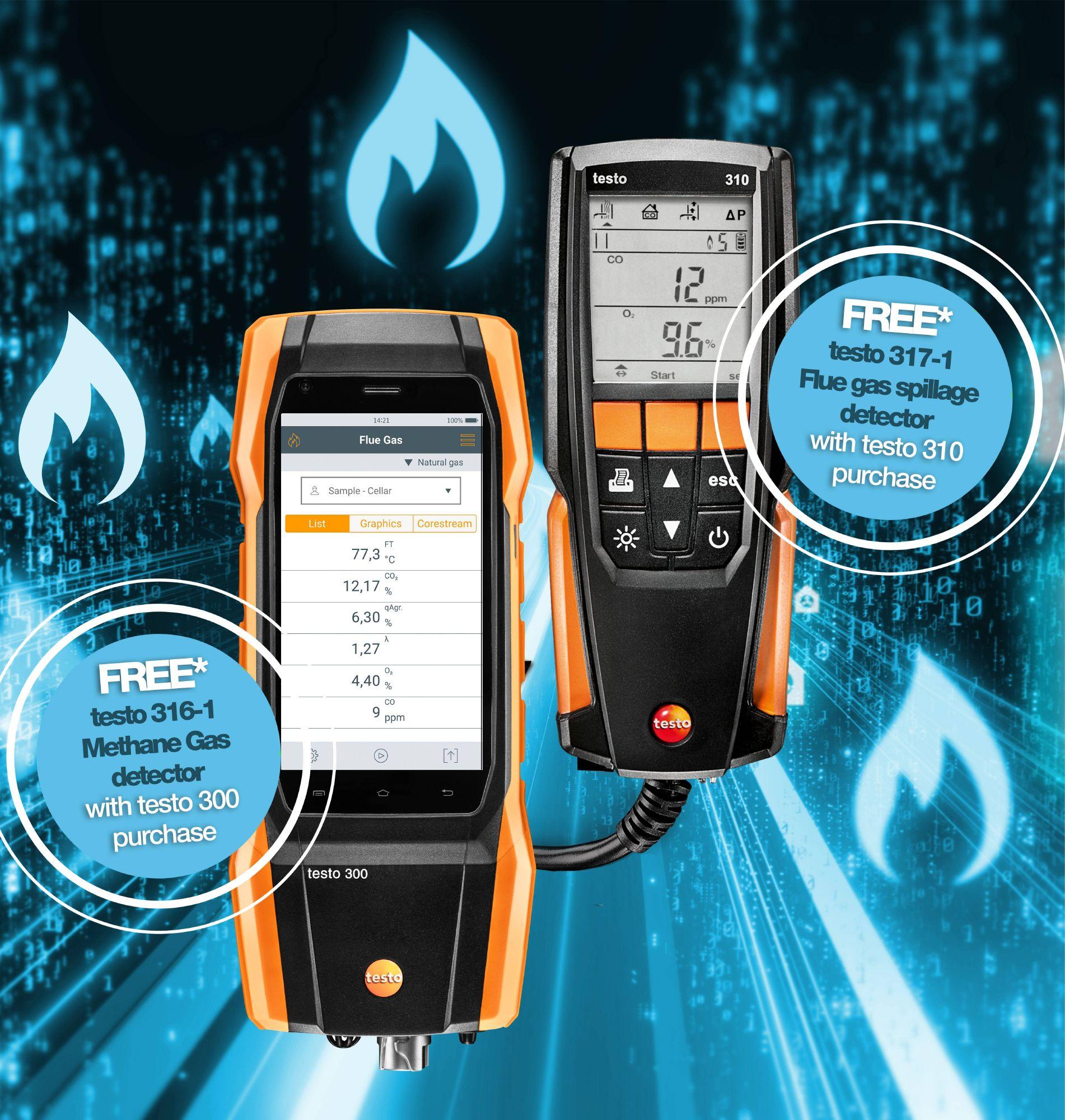 Key-Visual-Heating-2020-testo-300-310-AU.jpg
