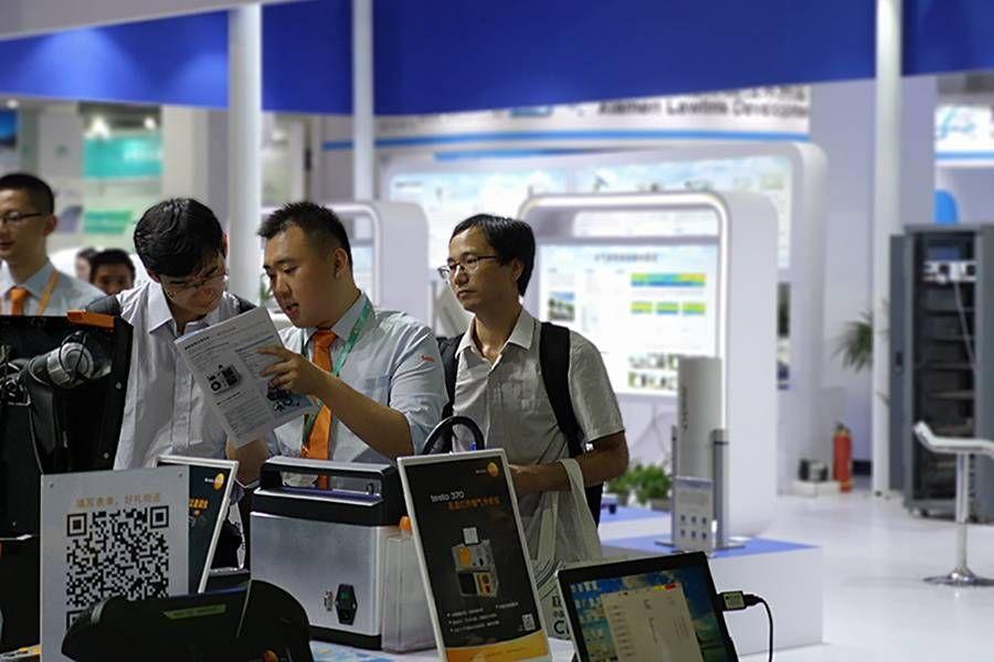 CN-post_event_2019CIEPEC-visitor1-900x600.jpg
