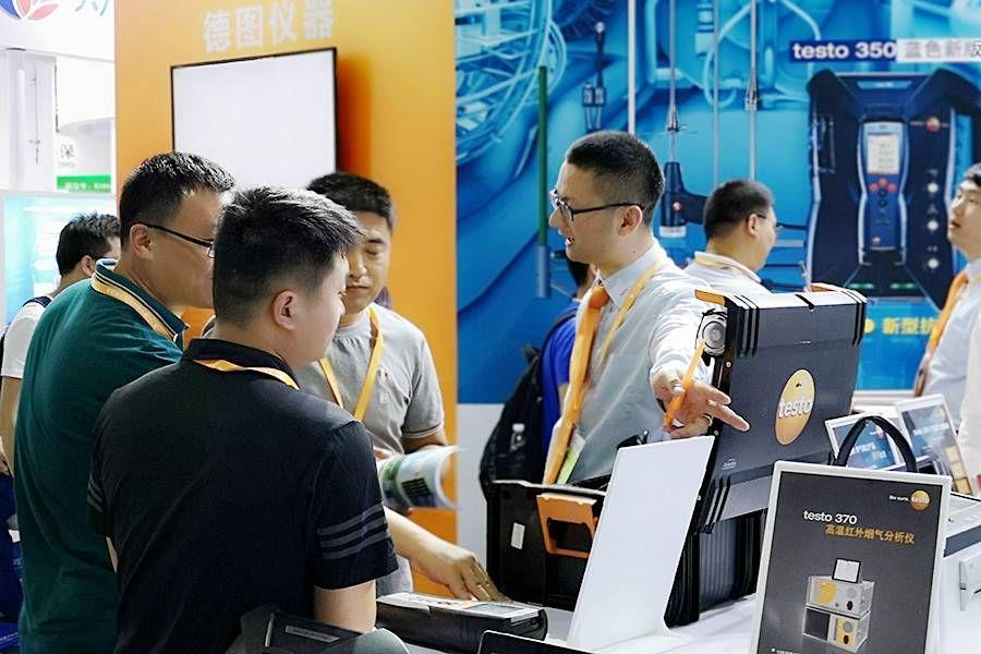 CN-post_event_2019CIEPEC-visitor5-900x600.jpg.jpg