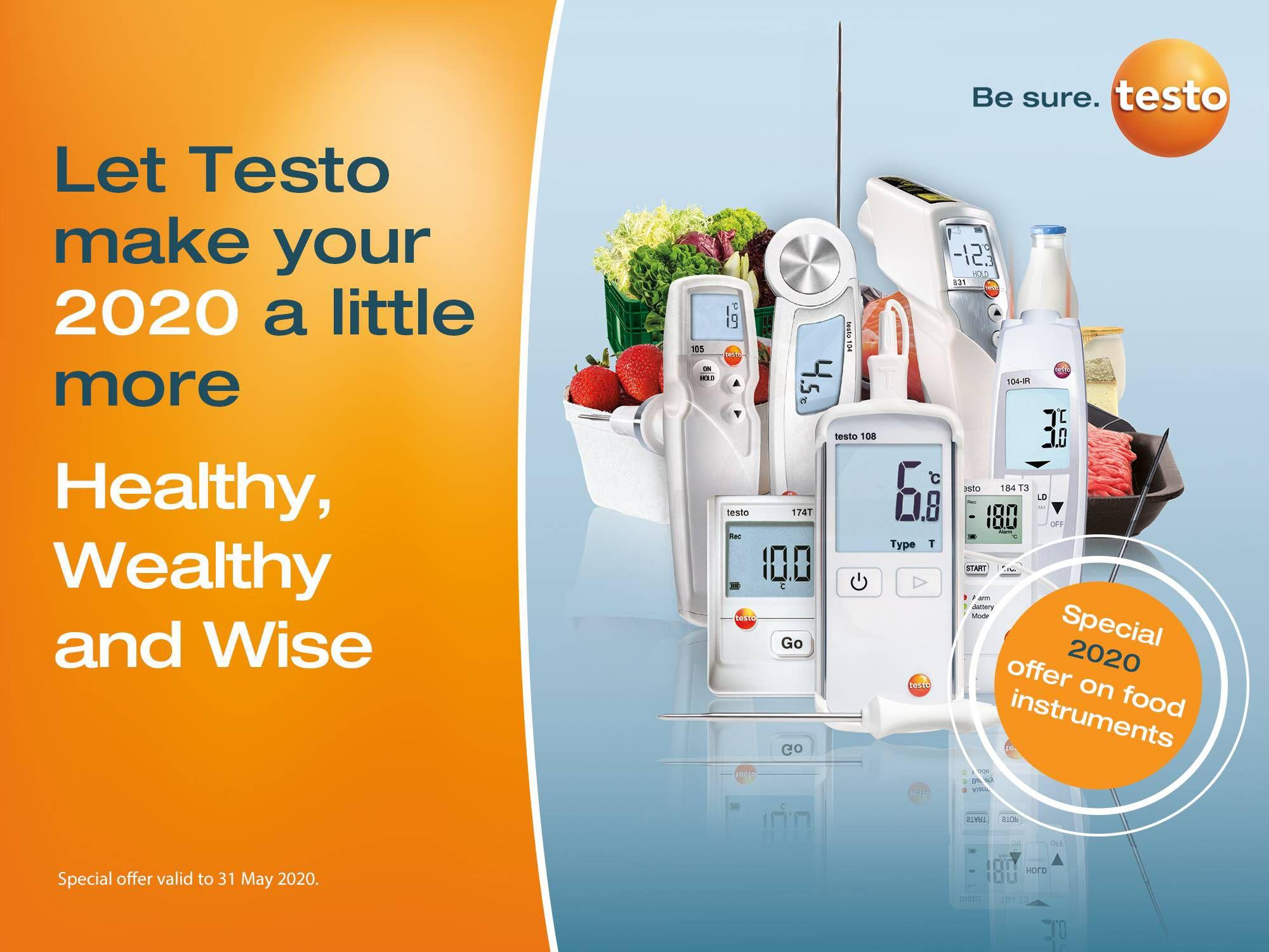 testo-2020-Food-MREC-2000x1500-web.jpg