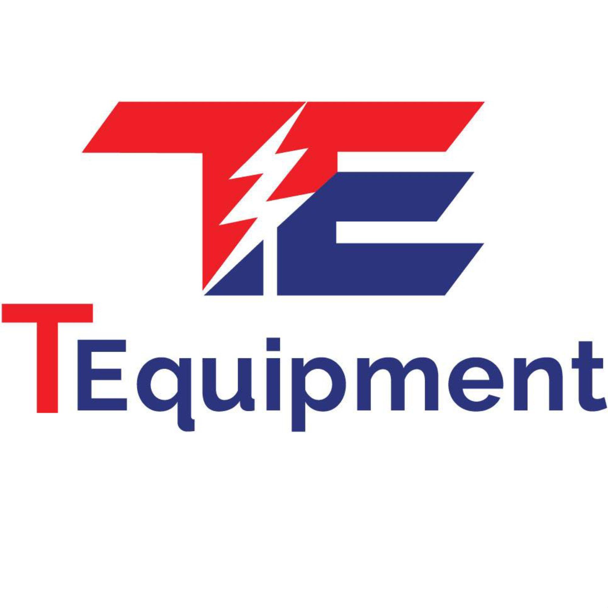 logo_Tequipment_2020.jpg